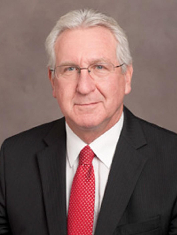 Headshot Photo Of Ronald E. Prusek, Elder Law Attorneys, Toms River, NJ - Carluccio, Leone, Dimon, Doyle & Sacks, LLC