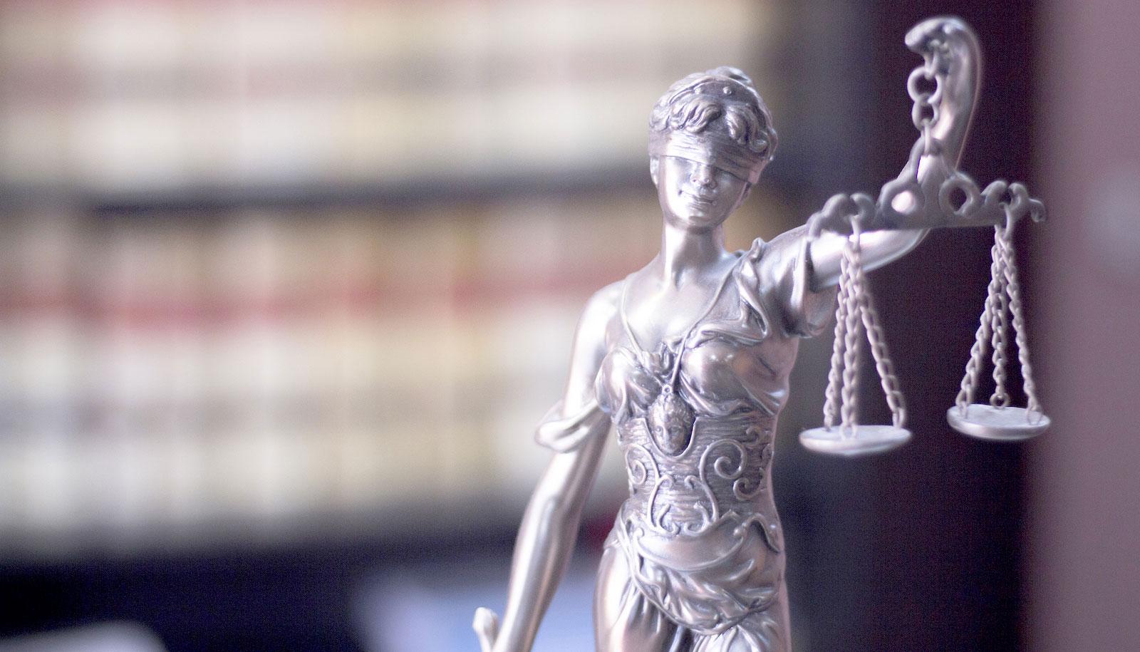 15 Experienced Attorneys