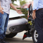 Car Accident? What to do next…