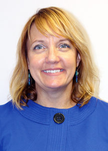 Melanie Szuba Appleby, Esq. joins Toms River Law Firm Carluccio, Leone, Dimon, Doyle & Sacks.