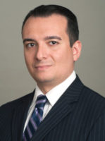 Toms River Law Firm CLDDS Continues to Grow