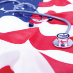Healthcare Update: The Future of the Affordable Care Act