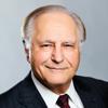 Stephan R. Leone, Esq.