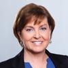 Annemarie Schreiber, Esq.