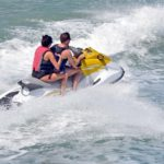 Avoid an Accident, Make Safety Priority when on a Boat, Jet Ski or WaveRunner