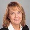 Melanie Szuba Appleby