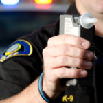 How a DWI/DUI in Another State Affects Your NJ Driver's License