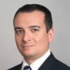 Gary Ahladianakis, Esq.
